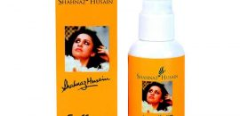 Best Shahnaz Husain Products – Our Top 10