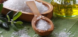 34-Amazing-Benefits-Of-Salt-For-Skin,-Hair,-And-Health