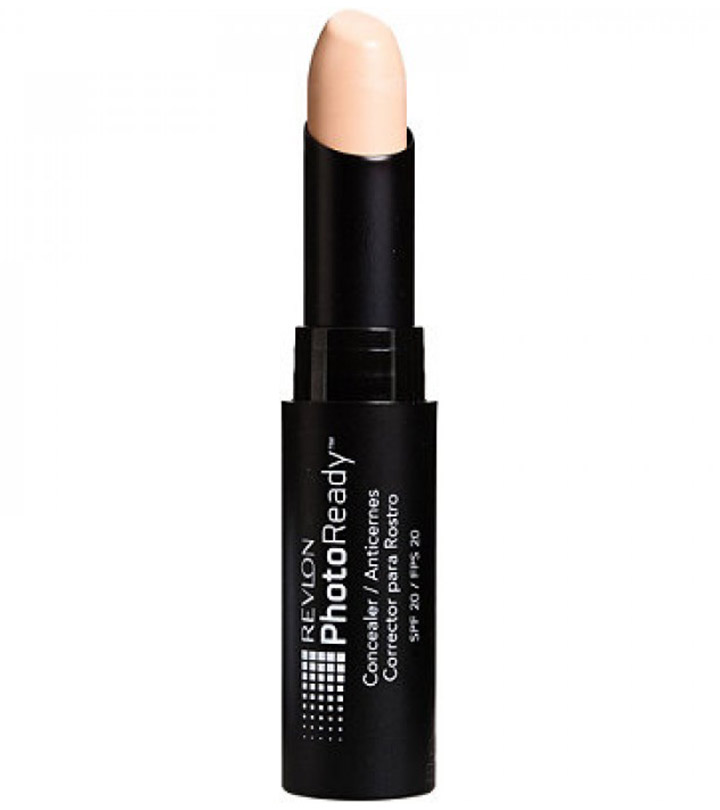 Best Revlon Concealers – Our Top 10
