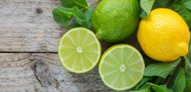 38-Benefits-Of-Lime-(Kaccha-Nimbu)-For-Skin,-Hair,-And-Health