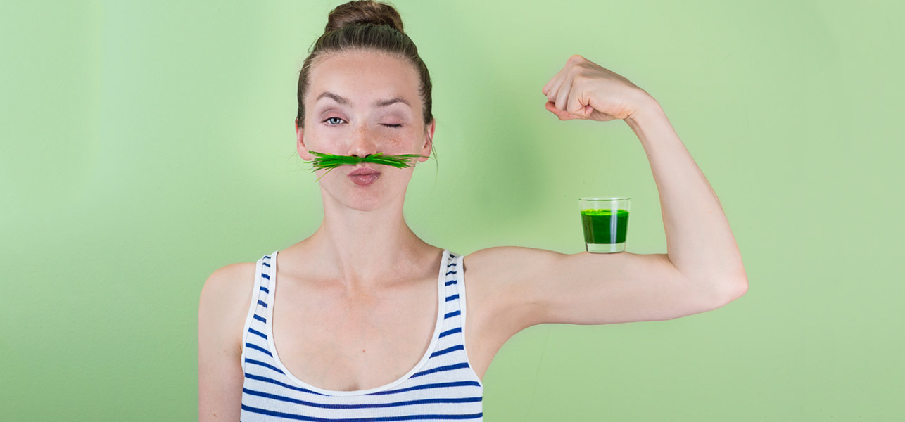 39-Best-Benefits-Of-Wheatgrass-Powder-For-Skin,-Hair-And-Health