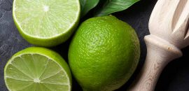 38 Benefits Of Lime (Kaccha Nimbu) For Skin, Hair, And Health