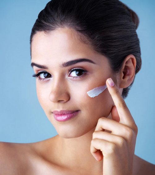 584_Best Face Creams For Dry Skin_iStock-657443052