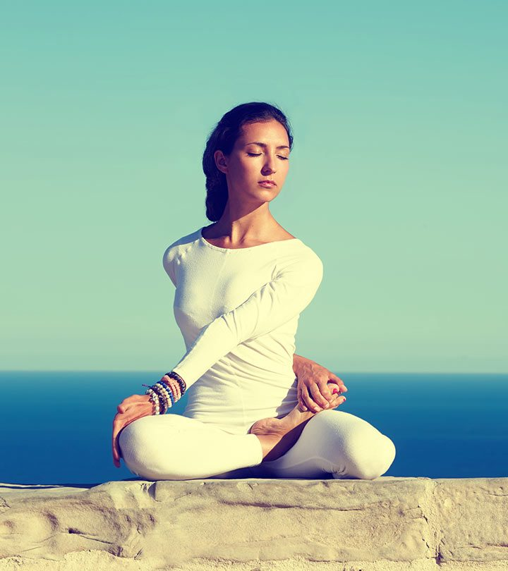 6-Effective-Yoga-Exercises-To-Gain-Weight