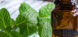 611_20 Best Benefits Of Peppermint Oil For Skin, Hair, And Health_492188846