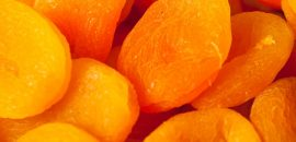 620_15 Best Benefits Of Dried Apricots (Sukhi Khubani) For Skin, Hair And Health_iStock-542330290