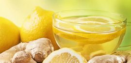 629_7-Best-Benefits-Of-Lemon-Ginger-Tea-For-Skin,-Hair-And-Health_I-stock-4860008