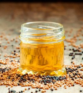 22 Fantastic Benefits Of Mustard Oil (Sarson Ka Tel) For Your Health, Skin, And Hair