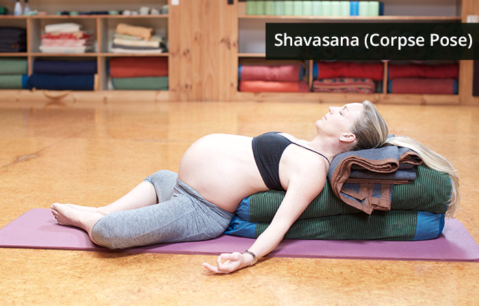Baba Ramdev Yoga For Weight Loss After Pregnancy | Modern Life