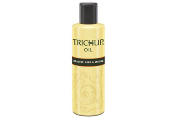 7.-Trichup-Oil