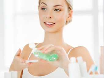 Best Toners For Dry Skin - Our Top 10