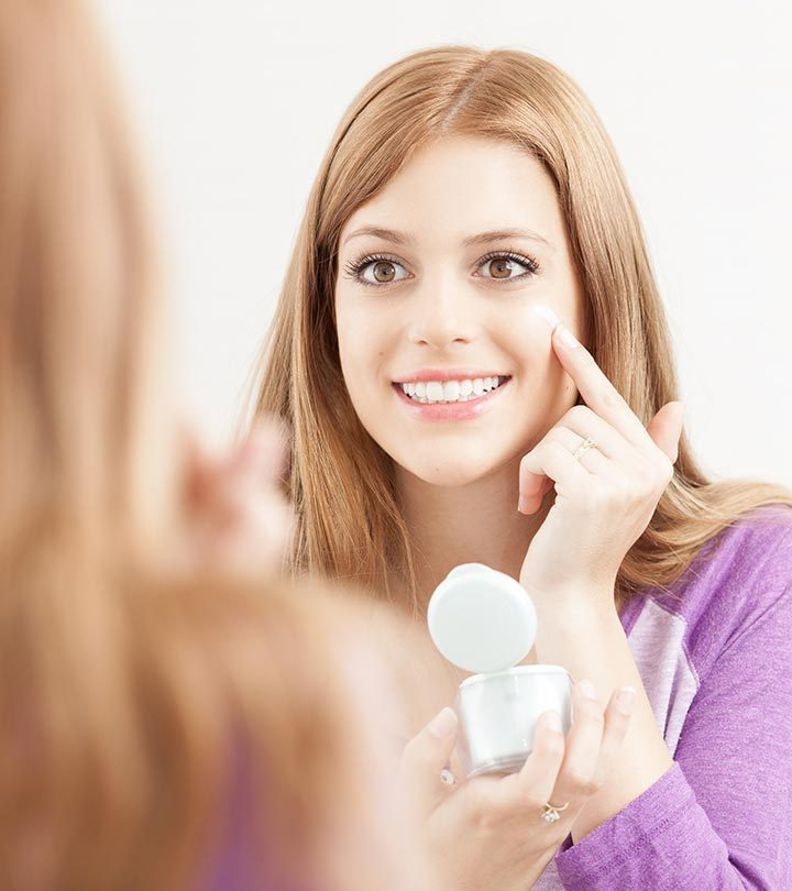 Best Hair Smoothing Creams Available In India - Our Top 10