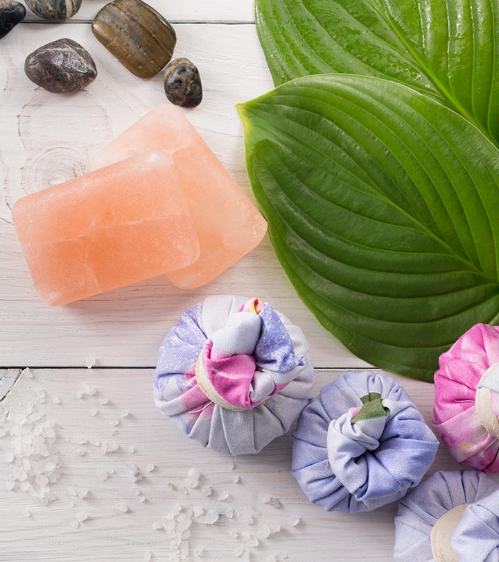 Best Ayurvedic Soaps Available In India - Our Top 10