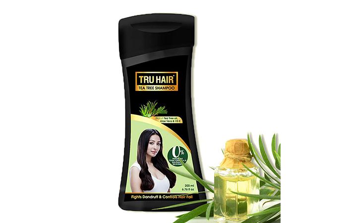 Tru-Hair-Tea-Tree-Shampoo