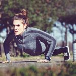 809_8 Types Of Push ups For Women And Their Benefits_iStock-509723940