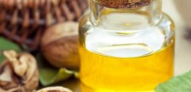 838_10 Amazing Benefits Of Walnut Oil For Skin, Hair And Health_shutterstock_228137278