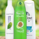 Best Shampoos For Thin Hair – Our Top 10