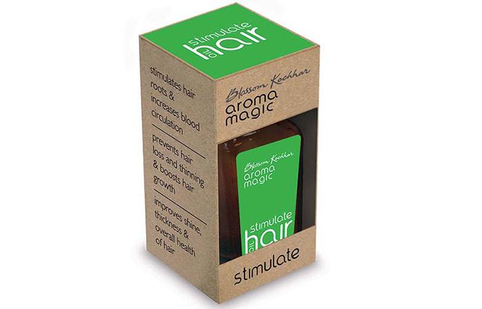 9.-Aroma-Magic-Stimulate-Hair-Oil
