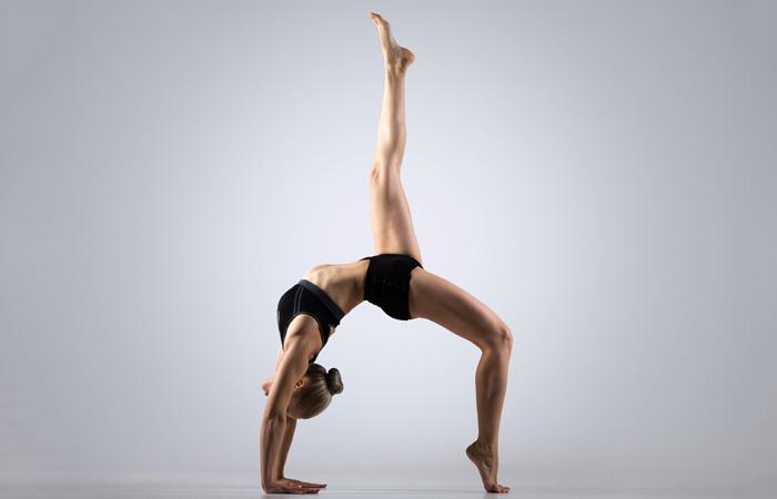 Advanced-Pose-Alterations