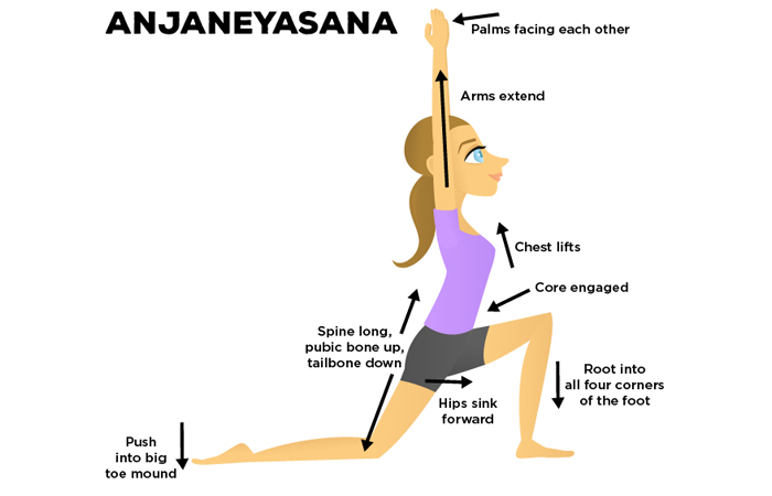 Anjaneyasana-01