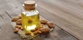 Benefits Of Almond Oil For Skin