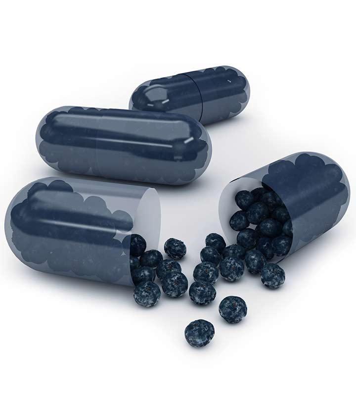 Best-Acai-Berry-Supplements-Available-In-India-–-Our-Top-10---3910