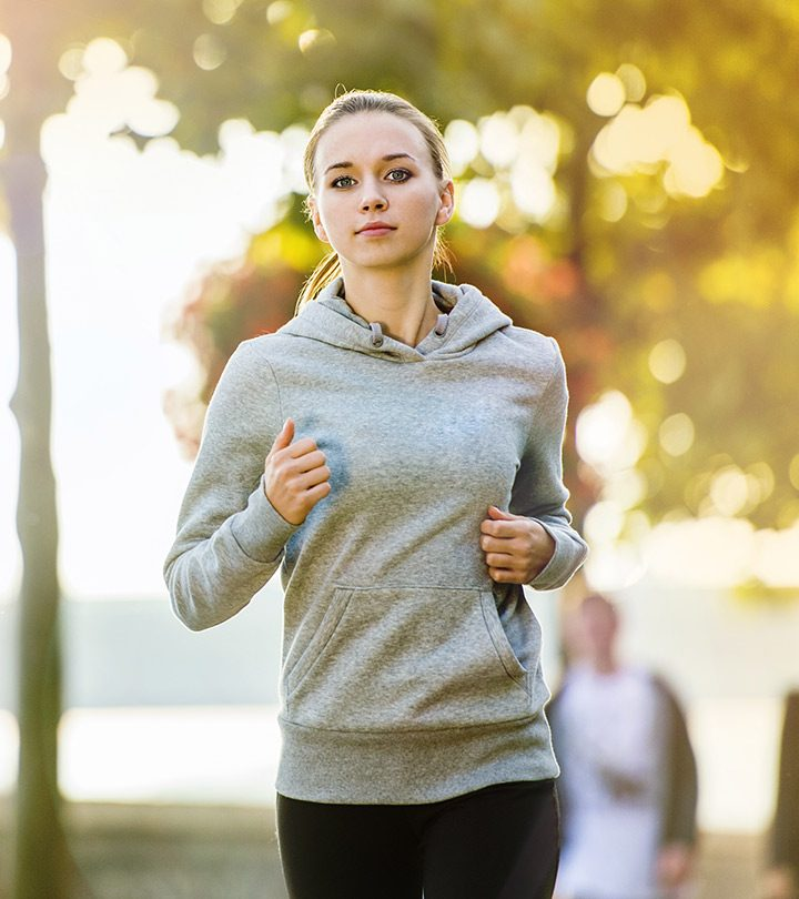 Best-Daily-Exercises-For-Women