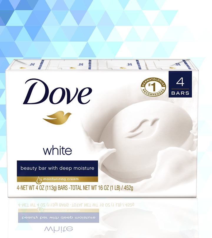 Best-Dove-Soaps-And-Body-Washes-Available-In-India