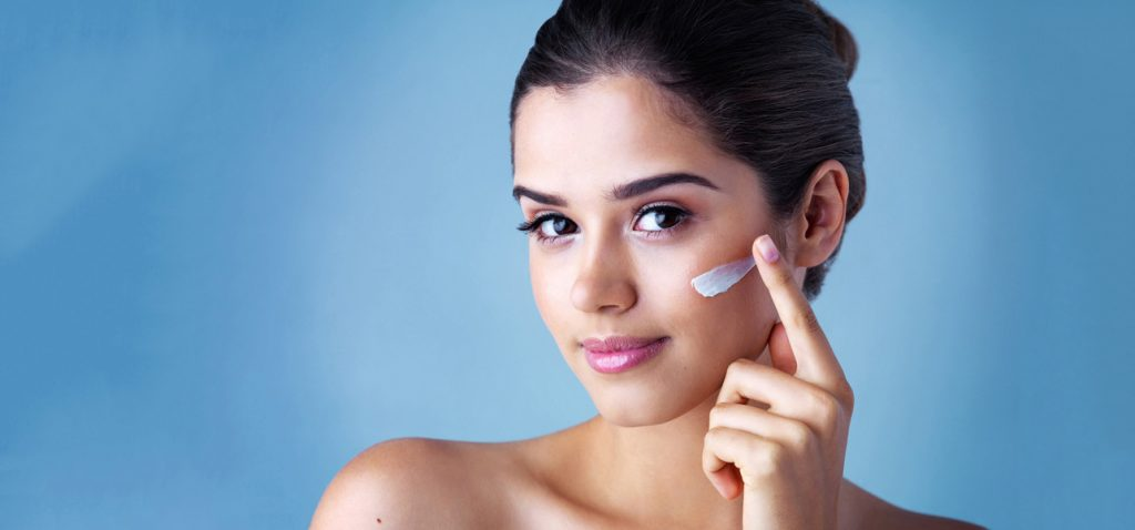 Best Face Creams For Dry Skin – Our Top 10