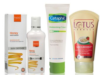Best Face Creams For Dry Skin Our Top 10 Picks