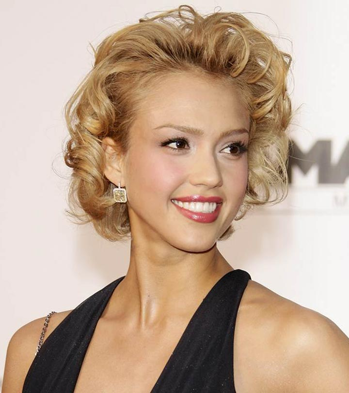Best-Jessica-Alba-Hairstyles-–-Our-Top-10