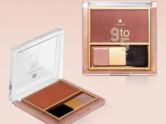 Best-Lakme-Blushes-–-Our-Top-10