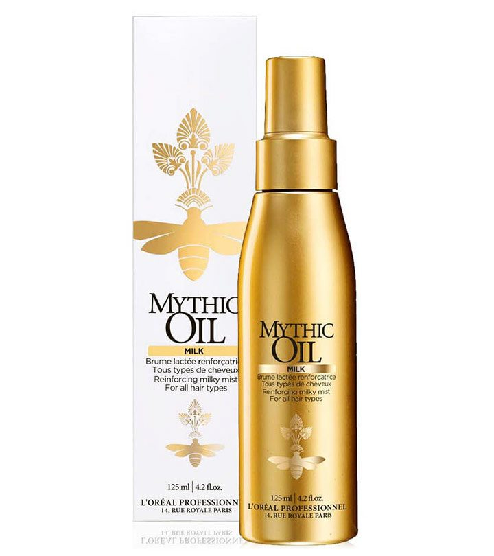 Best Loreal Hair Care Products – Our Top 10