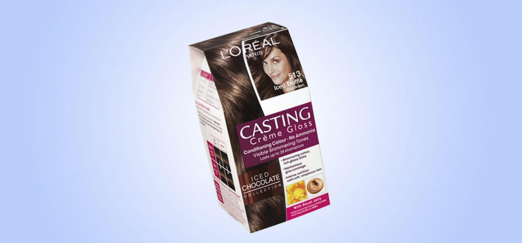 Best Loreal Hair Care Products - Our Top 10
