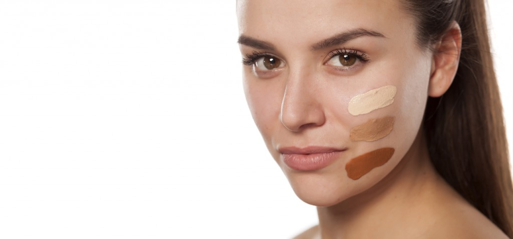Best Mineral Foundations - Our Top 10