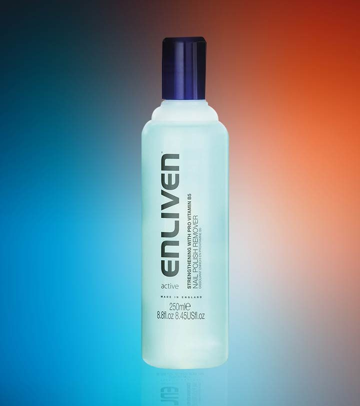 Best-Nail-Polish-Removers---Our-Top-10