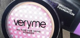 Best Oriflame Compact Powders – Our Top 10
