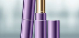 Best Purple Lipsticks - Our Top 10