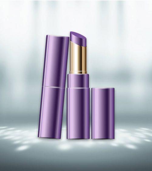 Best Purple Lipsticks - Our Top 10