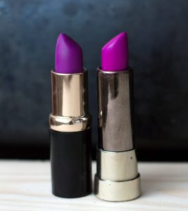 Best Purple Lipsticks – Our Top 10