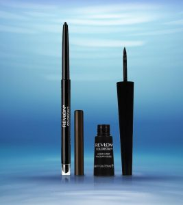 Best Revlon Eyeliners – Our Top 10