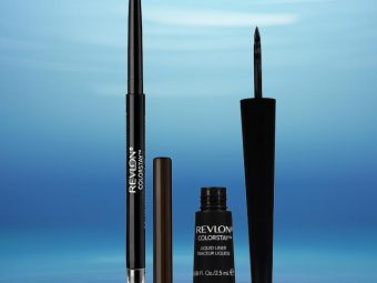 Best-Revlon-Eyeliners-–-Our-Top-10