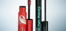 Best-Revlon-Mascaras