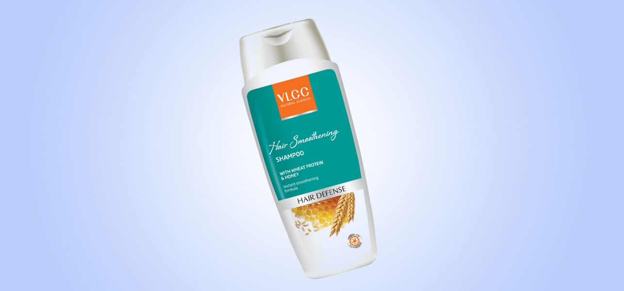 10 Best VLCC Hair Care Products To Try in 2020