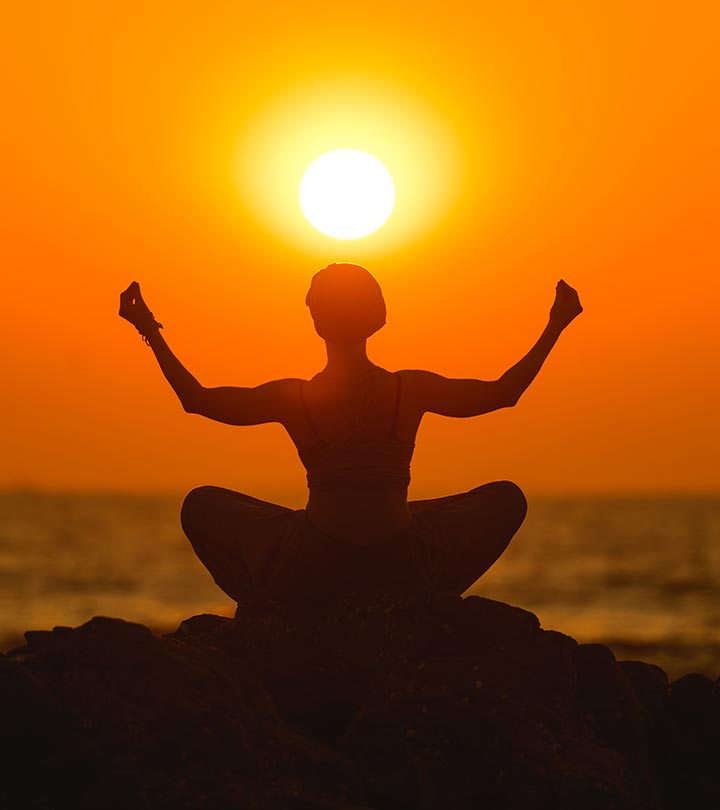 Bhakti-Yoga-–-What-Is-It-And-What-Are-Its-Benefits
