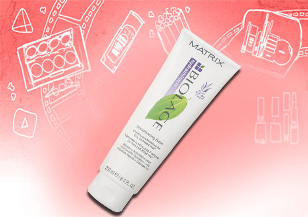 Biolage Hydratherapie Hydrating Conditioner