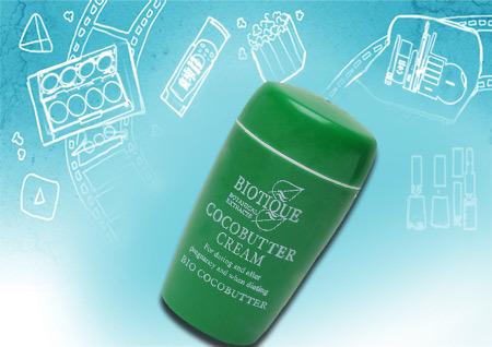 Biotique Cocobutter Cream