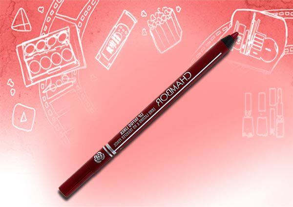 Chambor Lip Tattoo Liner