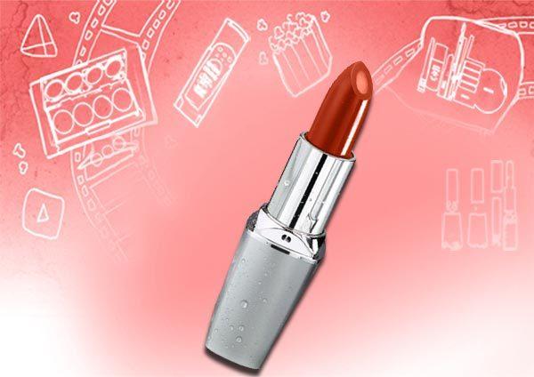Chambor Moisture Plus Lipstick