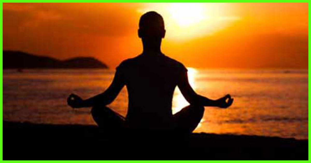 Dhyana Yoga What Is It And What Are Its Benefits